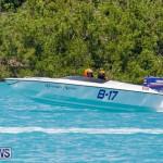 Around The Island Power Boat Race Bermuda, August 13 2017_2331