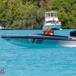Around The Island Power Boat Race Bermuda, August 13 2017_2339