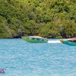 Around The Island Power Boat Race Bermuda, August 13 2017_2345