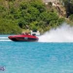 Around The Island Power Boat Race Bermuda, August 13 2017_2347