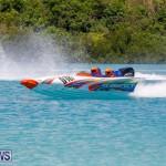 Around The Island Power Boat Race Bermuda, August 13 2017_2350