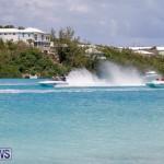 Around The Island Power Boat Race Bermuda, August 13 2017_2355