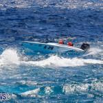 Around The Island Power Boat Race Bermuda, August 13 2017_2366