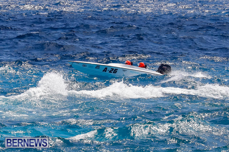 Around-The-Island-Power-Boat-Race-Bermuda-August-13-2017_2366