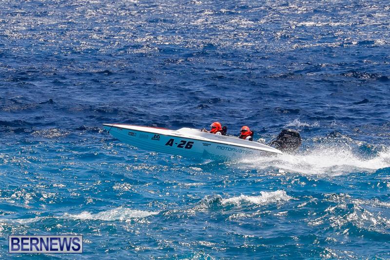 Around-The-Island-Power-Boat-Race-Bermuda-August-13-2017_2373