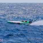 Around The Island Power Boat Race Bermuda, August 13 2017_2391