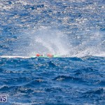 Around The Island Power Boat Race Bermuda, August 13 2017_2395