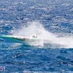 Around The Island Power Boat Race Bermuda, August 13 2017_2399