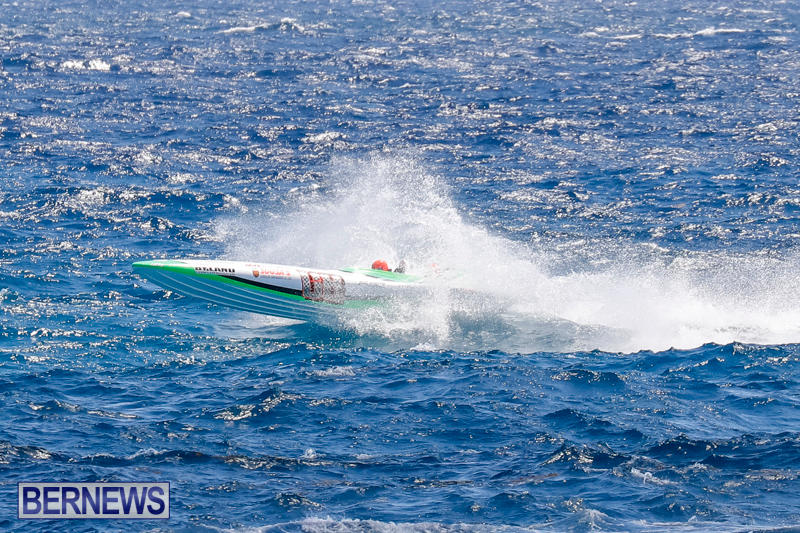 Around-The-Island-Power-Boat-Race-Bermuda-August-13-2017_2399