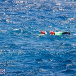Around The Island Power Boat Race Bermuda, August 13 2017_2407