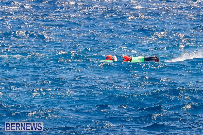 Around-The-Island-Power-Boat-Race-Bermuda-August-13-2017_2407