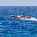 Around The Island Power Boat Race Bermuda, August 13 2017_2417