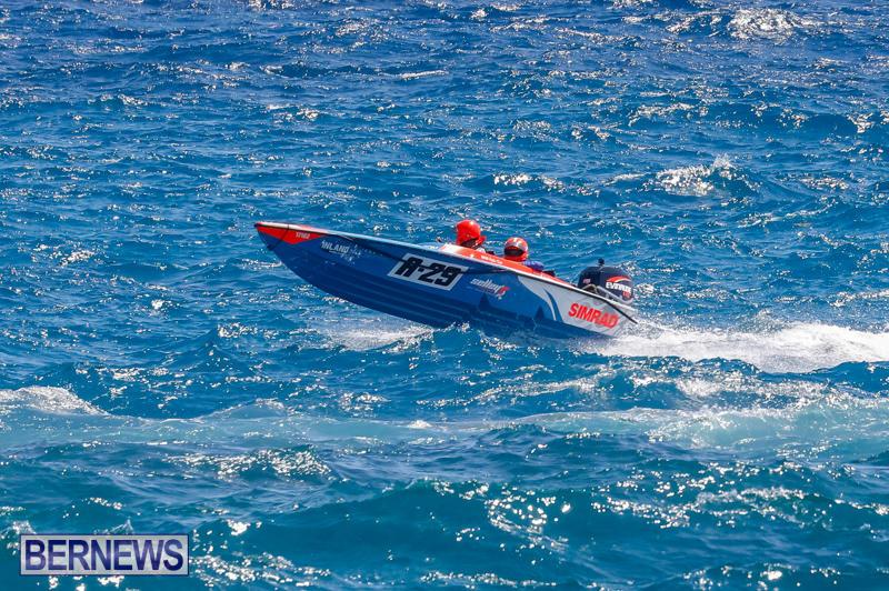 Around-The-Island-Power-Boat-Race-Bermuda-August-13-2017_2423