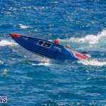 Around The Island Power Boat Race Bermuda, August 13 2017_2433
