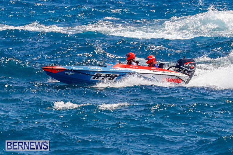 Around-The-Island-Power-Boat-Race-Bermuda-August-13-2017_2439