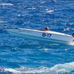 Around The Island Power Boat Race Bermuda, August 13 2017_2470