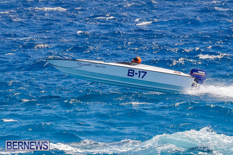 Around-The-Island-Power-Boat-Race-Bermuda-August-13-2017_2470