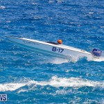 Around The Island Power Boat Race Bermuda, August 13 2017_2480