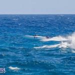 Around The Island Power Boat Race Bermuda, August 13 2017_2482