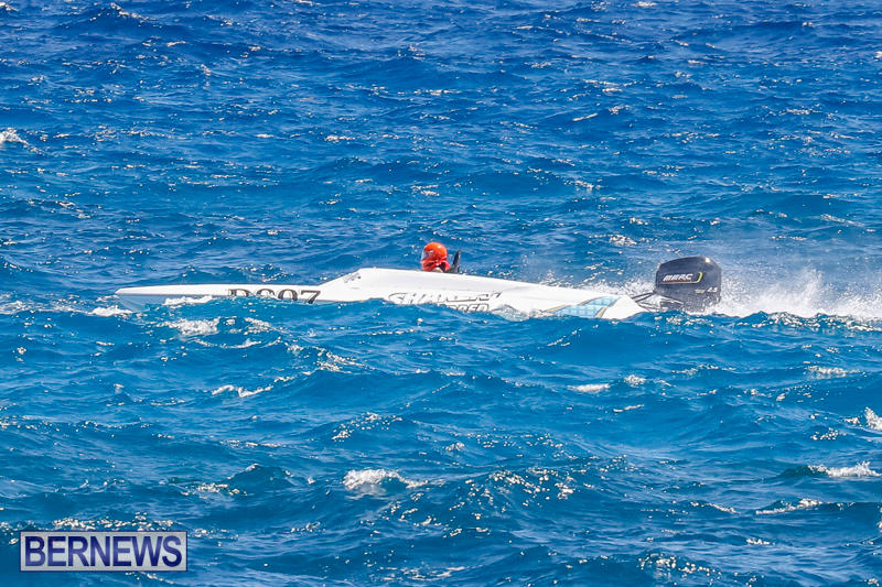 Around-The-Island-Power-Boat-Race-Bermuda-August-13-2017_2496