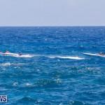 Around The Island Power Boat Race Bermuda, August 13 2017_2501