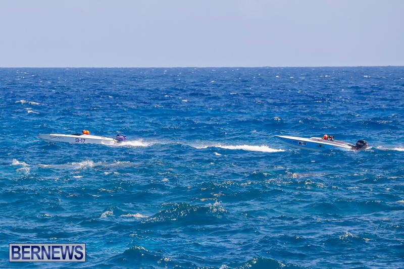 Around-The-Island-Power-Boat-Race-Bermuda-August-13-2017_2501