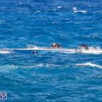 Around The Island Power Boat Race Bermuda, August 13 2017_2504