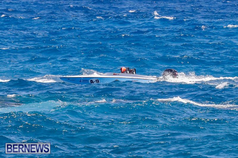 Around-The-Island-Power-Boat-Race-Bermuda-August-13-2017_2504