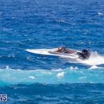 Around The Island Power Boat Race Bermuda, August 13 2017_2508