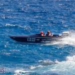 Around The Island Power Boat Race Bermuda, August 13 2017_2532