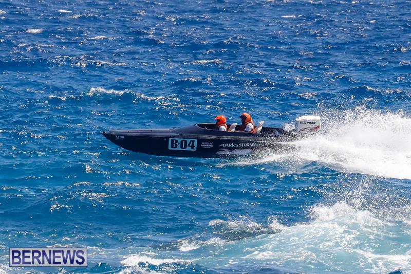 Around-The-Island-Power-Boat-Race-Bermuda-August-13-2017_2532