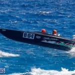 Around The Island Power Boat Race Bermuda, August 13 2017_2537