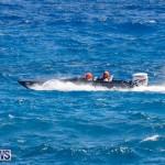 Around The Island Power Boat Race Bermuda, August 13 2017_2545