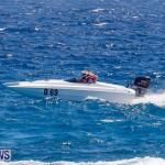 Around The Island Power Boat Race Bermuda, August 13 2017_2566