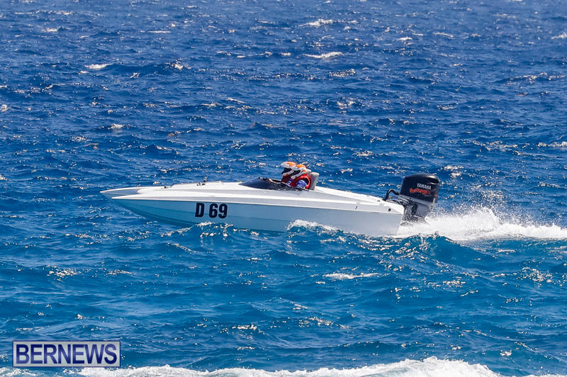 Around-The-Island-Power-Boat-Race-Bermuda-August-13-2017_2566
