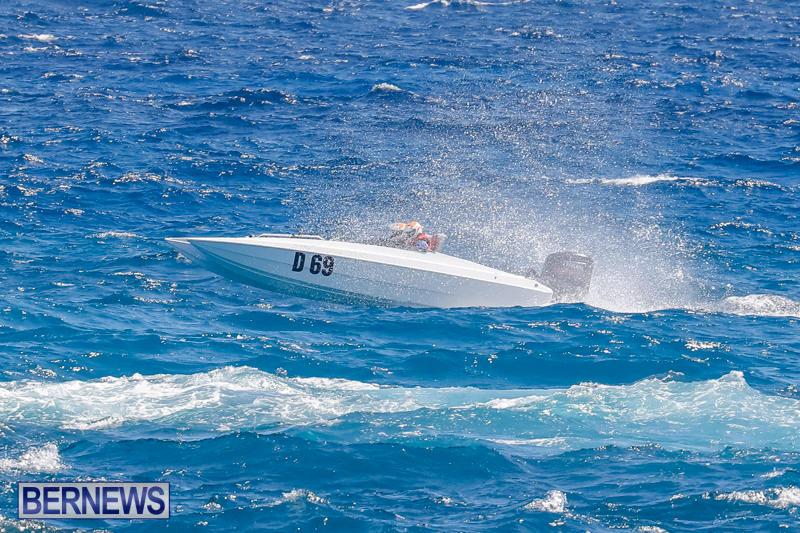 Around-The-Island-Power-Boat-Race-Bermuda-August-13-2017_2569