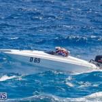 Around The Island Power Boat Race Bermuda, August 13 2017_2571