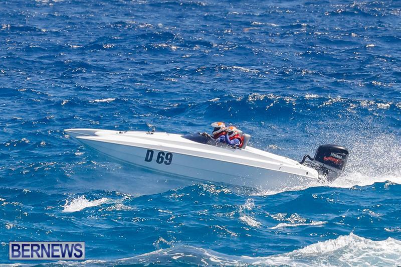 Around-The-Island-Power-Boat-Race-Bermuda-August-13-2017_2571