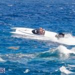 Around The Island Power Boat Race Bermuda, August 13 2017_2581