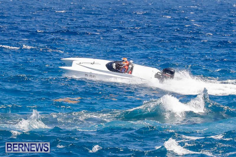 Around-The-Island-Power-Boat-Race-Bermuda-August-13-2017_2581