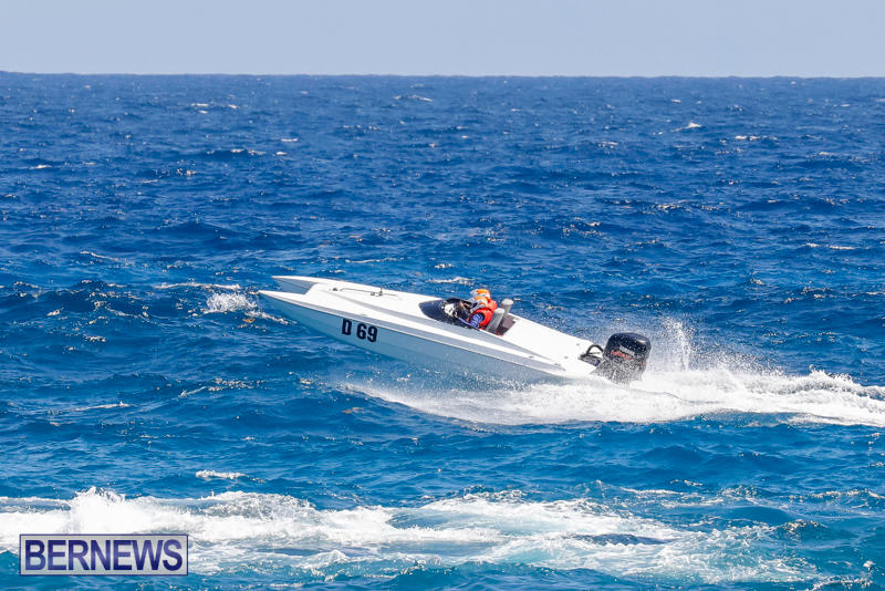 Around-The-Island-Power-Boat-Race-Bermuda-August-13-2017_2592