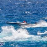 Around The Island Power Boat Race Bermuda, August 13 2017_2601