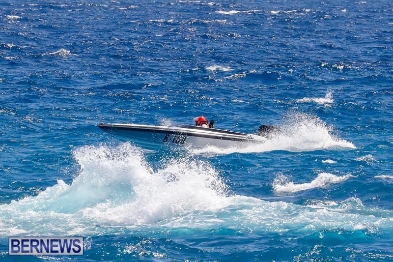 Around-The-Island-Power-Boat-Race-Bermuda-August-13-2017_2601