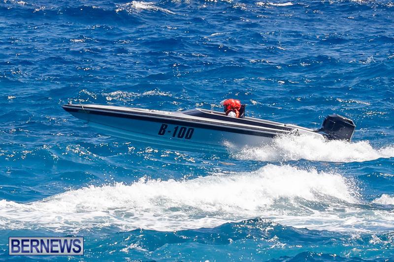 Around-The-Island-Power-Boat-Race-Bermuda-August-13-2017_2610
