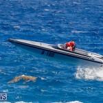 Around The Island Power Boat Race Bermuda, August 13 2017_2617