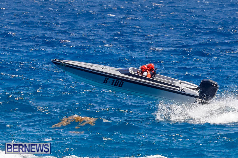 Around-The-Island-Power-Boat-Race-Bermuda-August-13-2017_2617