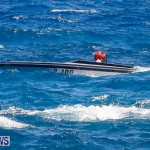 Around The Island Power Boat Race Bermuda, August 13 2017_2620