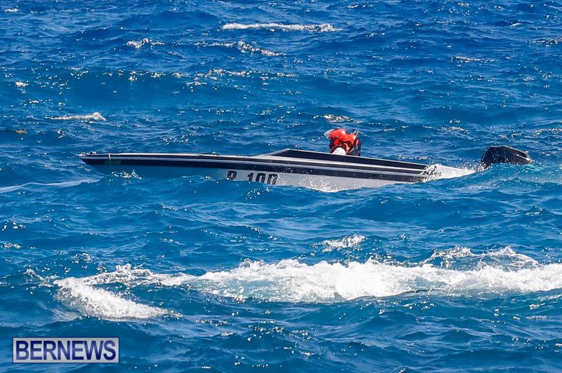 Around-The-Island-Power-Boat-Race-Bermuda-August-13-2017_2620