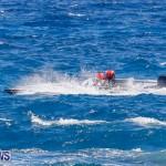 Around The Island Power Boat Race Bermuda, August 13 2017_2636