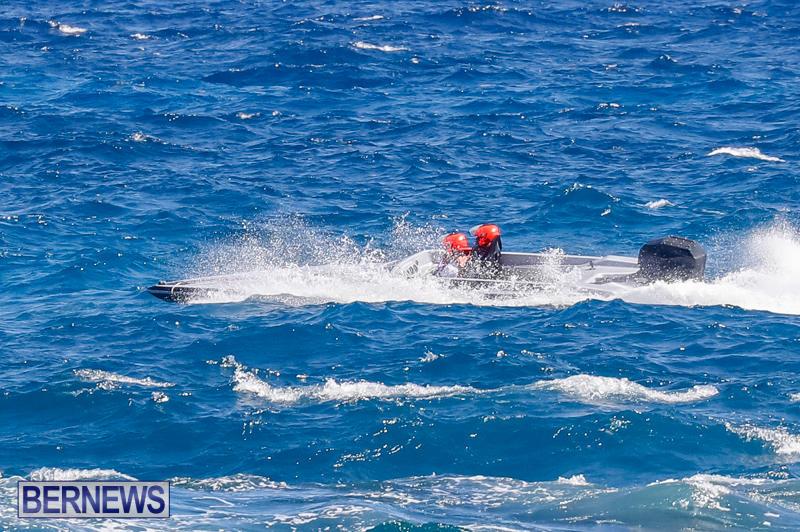 Around-The-Island-Power-Boat-Race-Bermuda-August-13-2017_2636